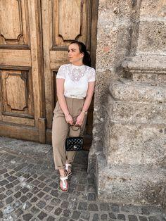 #aninazynp #fbloggers #fashionblogger #styleblogger #ontheblog #linkinprofile #lifestyleblog #blogger_de #germanblogger #germanblog #bloggerin #lifestyleblogger #diyblog #bloggerstyle #revolveme #madewell #styleguide #carmushka #germanbloggergirls #inspojunkie #dailyinspo #newblogposts #newblog #modeblogger #prettylittleinspo #outfitdestages #ootdgermany Outfit Des Tages, Madewell, Fashion Outfits, Photo And Video, Spring, Instagram, Style, Swag, Fashion Suits