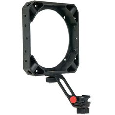 Chimera Speed Ring for Canon and Nikon 2795 B&H Photo Video