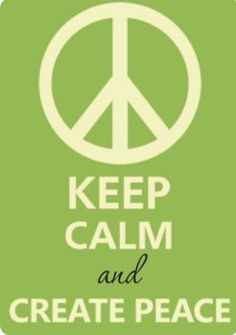Google Image Result For Http Occuprint Org Wiki Uploads Posters Willworkforpeace Png Purple Rules Pinterest Peace Wisdom And Inspirational
