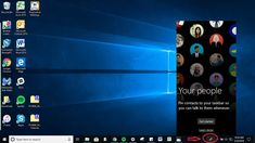 Windows is a vast operating system with plenty of features you might never stumble upon. Make the most of Windows 10 with these expert tips. Computer Shortcut Keys, Computer Basics, Computer Coding, Computer Help, Computer Tips, Computer Technology, Windows 10 Hacks, Free Software Download Sites, French Language Learning