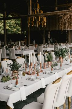 Die 67 Besten Bilder Von Hochzeitslocation Stuttgart In 2019