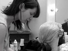 SlowBeautySelect, coiffeuse et maquilleuse bio à domicile (78)