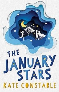 """Read """"The January Stars"""" by Kate Constable available from Rakuten Kobo. When twelve-year-old Clancy and her fourteen-year-old sister, Tash, visit their Pa at his aged-care facility, they have . University Of Melbourne, Reading Habits, Aged Care, All Songs, Book Week, Latest Books, Got Books, Book Publishing, Book Recommendations"""
