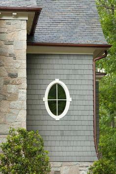 Best 8 Best Brick Images House Decorations My Dream House 400 x 300
