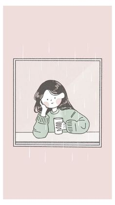 Cute Pastel Wallpaper, Soft Wallpaper, Cute Patterns Wallpaper, Aesthetic Pastel Wallpaper, Cute Wallpaper Backgrounds, Kawaii Wallpaper, Wallpaper Iphone Cute, Cute Cartoon Wallpapers, Animes Wallpapers