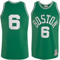 30e30d459 Buy Bill Russell Boston Celtics Mitchell   Ness Jersey For Sale from  Reliable Bill Russell Boston Celtics Mitchell   Ness Jersey For Sale  suppliers.
