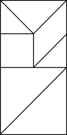 Retângulo