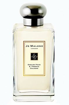 Shop for Jo Malone English Pear & Freesia Sample & Decants! Hand-decanted perfume samples of English Pear & Freesia by fragrance House of Jo Malone. Wild Bluebell, Perfume Versace, Red Perfume, Perfume Fragrance, Perfume Calvin Klein, Perfume Fahrenheit, Perfume Invictus, Perfume Floral, Perfume Diesel
