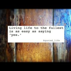 Lifestyle Design / Love this site! Inspiration, quotes, stories, videos for everyone on how to live life to the fullest at life-in-quotes.com - download the free guide