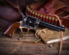 Western Gun Holsters   Gun Holsters Unlimited