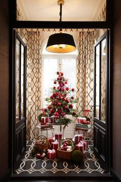 weihnachtsdeko_thaic