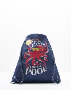 Joules Active Drawstring Bag Joules Back to school collection Joules Uk, School Items, Blue Bags, My Boys, Back To School, Footwear, Accessories, Collection, Shoe