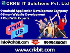 Android Application Development Company Smart Website Development Chat With Experts Web Page Development, Software Development, Android Application Development, Website Design Layout, Page Design, Internet Marketing, Digital Marketing, Writer, Writers