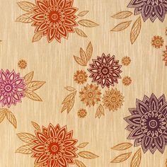 Impromptu Blossom - Gina Triplett