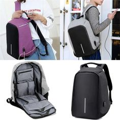 18 Color Unisex Outdoor Expression 3d Drawstring Bag Fashion Polyester Backpack Makeup Travel Storage Bag Relieving Rheumatism And Cold Luggage & Bags