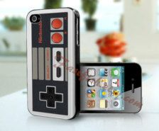 Phone Accessories in Other Devices - Etsy Accessories for iPhone