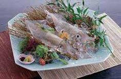 「魚 ご当地」の画像検索結果