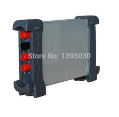 69.61$  Buy now - http://ali9c4.worldwells.pw/go.php?t=32705052872 - 1PC 365A USB Data Logger Record Voltage Current Diodes Resistance Capacitance With English User Manual 69.61$