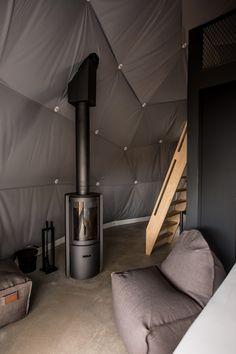 Hotel Style   Eco-Lu