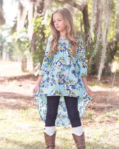 Simple Life Pattern company sleeve add on pdf sewing patterns toddler girls tweens puff gathered sleeve cap sleeves short sleeve bell sleeve 3/4 sleeve long sleeve perfect for sleeveless or tank top style patterns. works on molly kinley harmony hailey lilly megan jane and ayda fast easy beginner downloadable pdf sewing pattern add on pattern