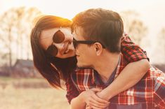 Did You Know? When people are in love, they tend to be more curious. #dating #app #love #Whowinkedme
