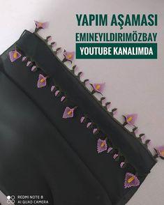Eminem, Fanny Pack, Youtube, Bags, Instagram, Hip Bag, Handbags, Waist Pouch, Youtubers