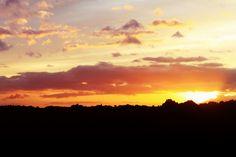 Sunrises seen at Haleakala, Maui. Beautiful Sunrise, Sunrises, Maui, Things To Come, Clouds, Sky, Island, Nature, Outdoor