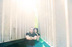 ellicott city engagement session; baltimore wedding photographer; downtown ellicott city