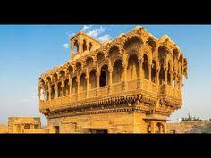 Hawah Mahal Jaipur Rajasthan