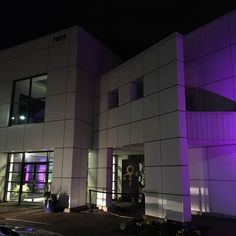 "See 356 photos from 1543 visitors about prince fan, tours, and concerts. ""The best way to prepare for a concert at Paisley Park is to anoint yourself. Prince Concert, Prince Paisley Park, Prince Images, Roger Nelson, Flo Rida, Prince Rogers Nelson, Purple Reign, Beautiful One, One And Only"
