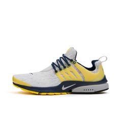 Nike Air Presto Zen Grey. Available at Concrete Store Papestraat   Concrete Store Prinsestraat the Hague   Concrete Store Amsterdam   WEB SHOP #concrete #store #the #Hague #Amsterdam #footwear #unisex #Nike #Air #Presto #Zen #Grey