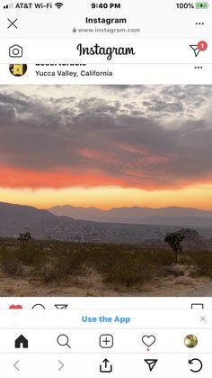 Joshua Tree Hikes, Yucca Valley, Hiking, California, Instagram, Walks, Trekking, Hill Walking