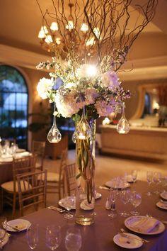 calla lily centerpiece mckiver wedding pinterest lily and wedding