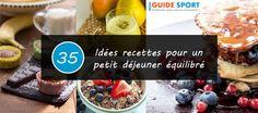 idees-recettes-petit-dejeuner