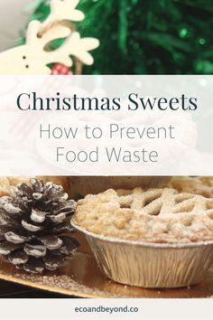 Don't worry about using up the dried fruit and minced pies you have left after Christmas. No need for it to become food waste - you can find another use for it in the new year. Here's a couple of recipes to can use up your leftover Christmas sweet stuff. Microwave Bowls, Microwave Recipes, Christmas Pudding, Christmas Sweets, Cake Liner, Pie Crumble, Mince Pies, Chocolate Cups, Food Waste