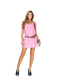 Vestido 90280029
