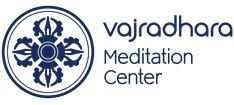Vajradhara Meditation Center 444 Atlantic Ave between Nevins and Bond - classes sound awesome - all abut mindfulness in different ways.