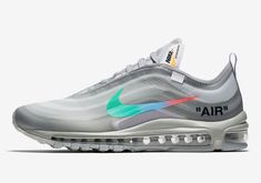 ca08d2cc4a46c 22 Best Off-White x Nike images in 2019 | Sneakers for sale, Air ...