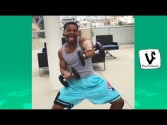 NEW King Bach Vine Compilations - Best Vines 2015 ! - YouTube