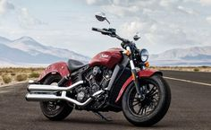 2016-Indian-Scout-Sixty-2