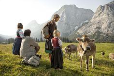Familienurlaub Tiroler Zugspitz Arena Animals, Austria, Zugspitze, Family Vacations, Summer, Animales, Animaux, Animal, Animais