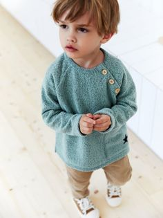 Best of kids fashion Fashion Kids, Toddler Boy Fashion, Toddler Boy Outfits, Baby Boy Hairstyles, Boys Long Hairstyles, Toddler Boy Long Hair, Toddler Boys, Little Boy Outfits, Baby Boy Outfits