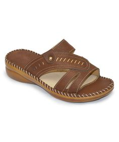 Loving this Brown Z-Strap Sandal on – Shoes Strap Sandals, Wedge Sandals, Girls Sandals, Winter Collection, Footwear, Men Clothes, Brown, Heels, Womens Fashion