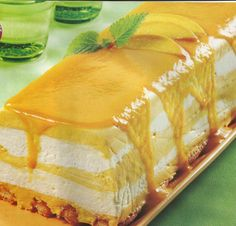 Segredos dos Avós Portuguese Desserts, Portuguese Recipes, Portuguese Food, Cheesecakes, Christmas Deserts, Xmas Food, Frozen Desserts, Pavlova, Sweet And Salty