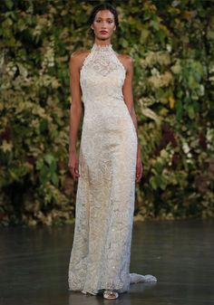 Claire Pettibone | Celestine | Gothic Angel Collection