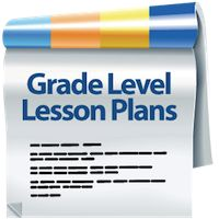 Elementary Lesson Plans