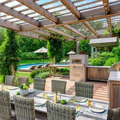 Celebrity Chef Katie Lee Lists Hamptons House Designed by Nate Berkus : Architectural Digest