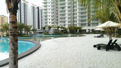 Le Yuan Residence, Apartment Condo Kuchai Lama - Le Yuan Residence, Apartment Condo Kuchai Lama For Rent Fully Furnish Move in Condition Anytime Facing Swimming Pool High Floor 4r3b 1400sqft Kindly Call for Viewing 019-4116899 MQ CHONG 019-4116899 MQ CHONG Furniture: Fully Furnished    http://my.ipushproperty.com/property/le-yuan-residence-apartment-condo-kuchai-lama-4/
