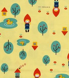 TokyoBunnie: Kitty-Craft : New Japanese Fabric Prints!
