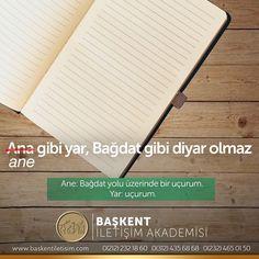 - I wonder. Writing Corner, Turkish Language, Study Motivation, Word Art, Lorem Ipsum, Cool Words, Cool Photos, Meant To Be, Poems